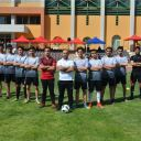 Sardam Students Participate in ISC-Erbil Annual Sports Event
